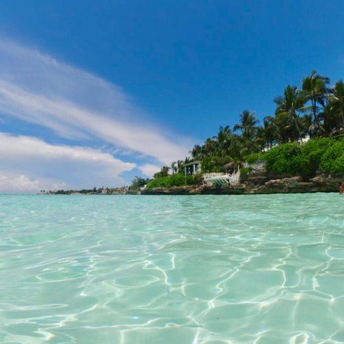 Bahamas-lifestyle-photo-01