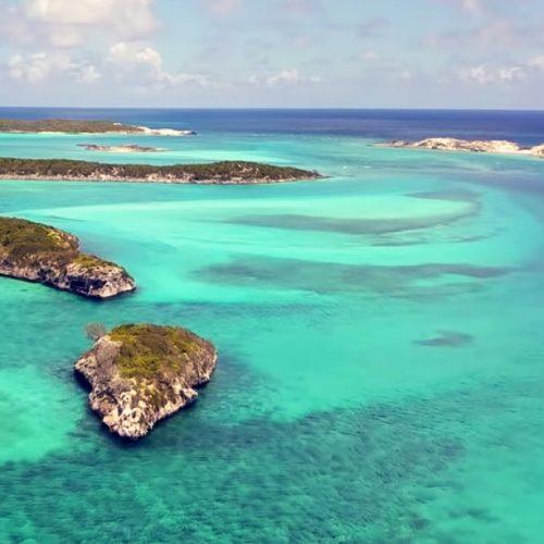 Bahamas-lifestyle-photo-03
