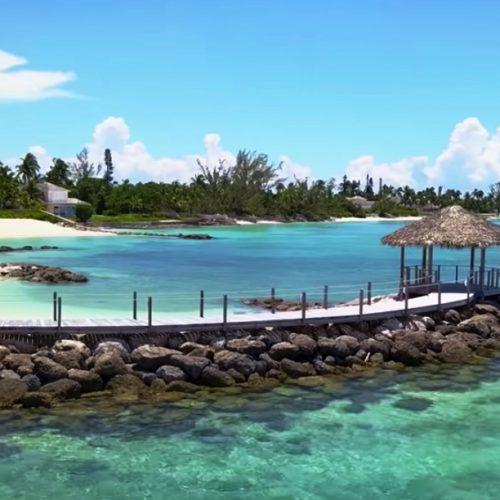 Bahamas-lifestyle-photo-04