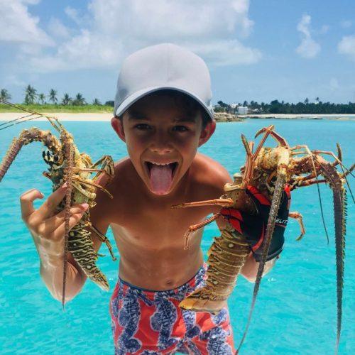 Bahamas-lifestyle-photo-06